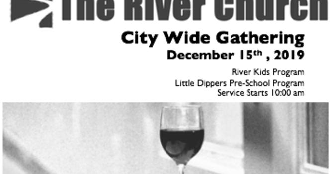 CWG Dec 15 image