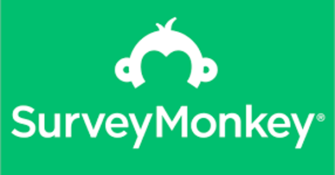 Survey Monkey Follow Up image