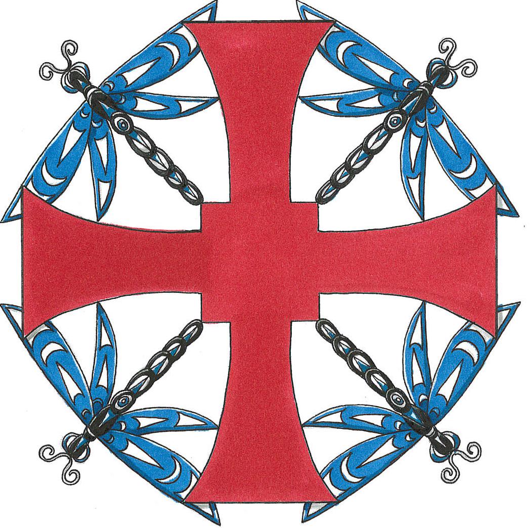 OODBC Insignia