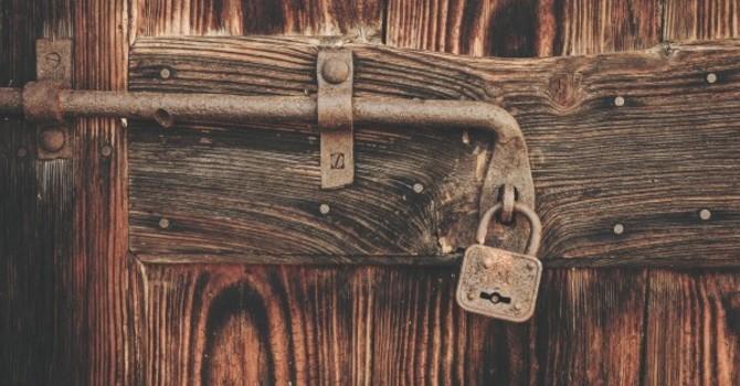 Unlocking the Sermon on the Mount
