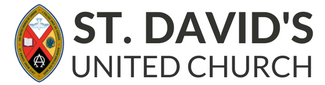 St. David's United