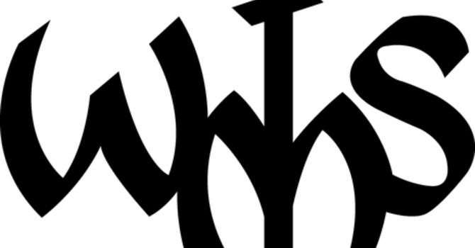 Women's Missionary Society (WMS)