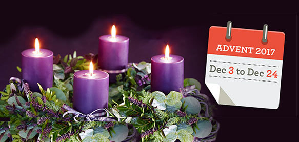 advent christmas services 2017 worship como lake. Black Bedroom Furniture Sets. Home Design Ideas