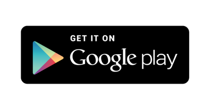 Sermons Now Available on Google Play