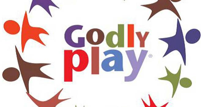 Godly Play Announcement  image