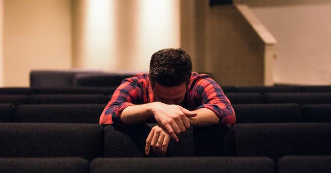Prayer and Care