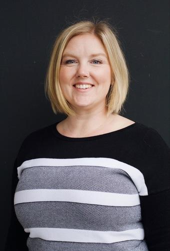 Sharon Milligan