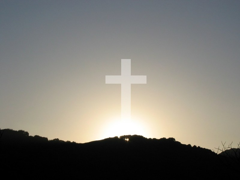 Sermon Title The Peace Of Christ