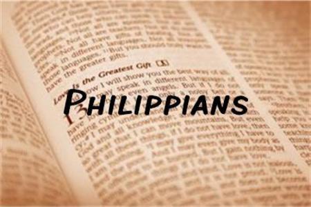 philippians st andrew s presbyterian church