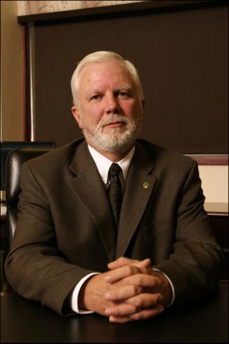 Doug Schindel