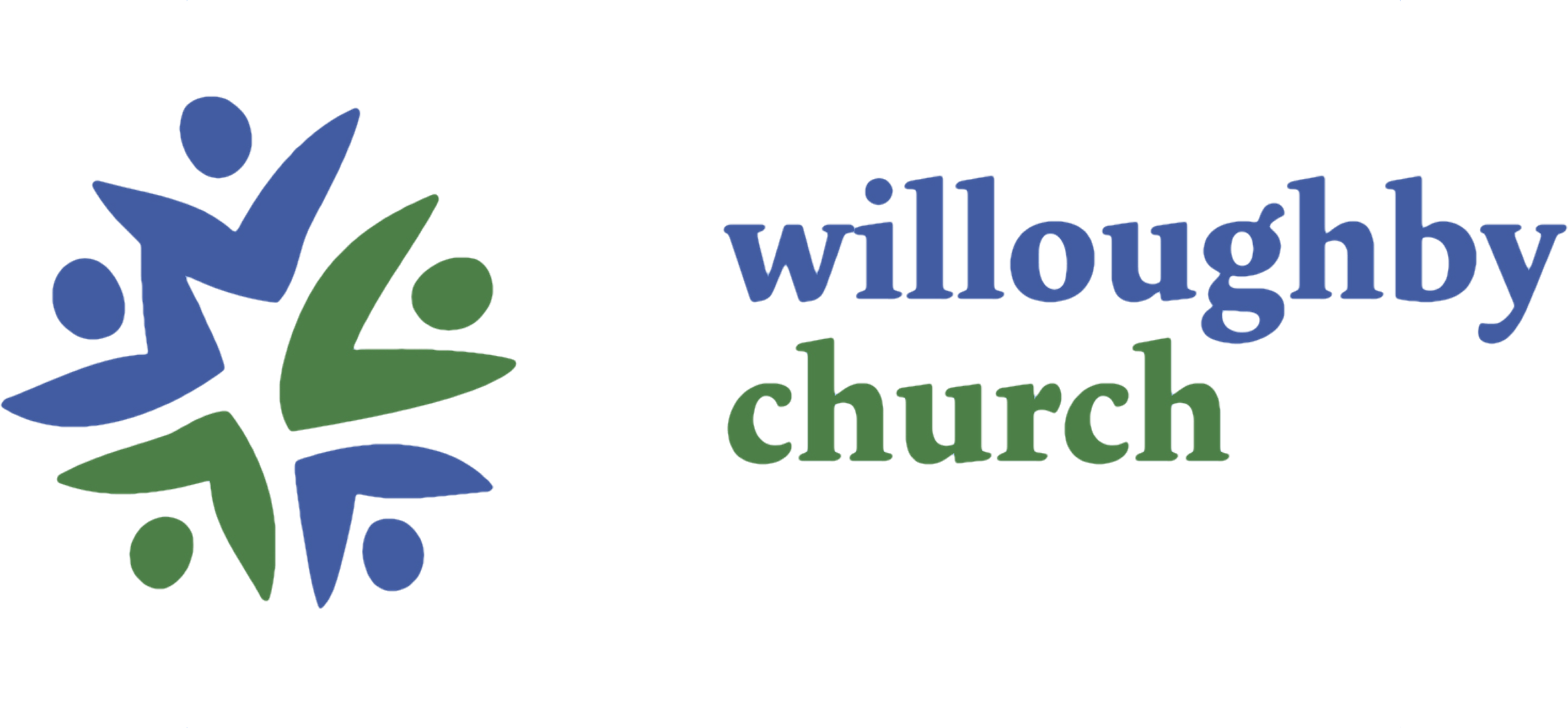 Willoughby Christian Reformed Church