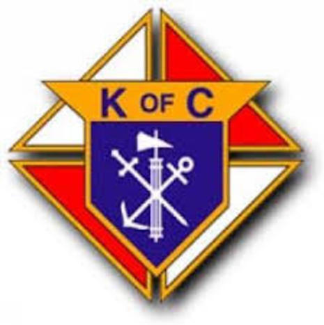 Insurance Knights Of Columbus