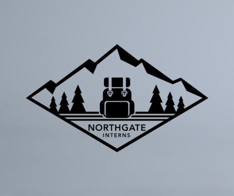Northgate Internship Program