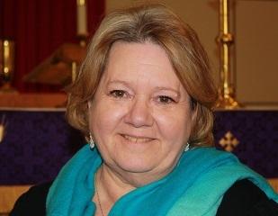 Kathy Middleton