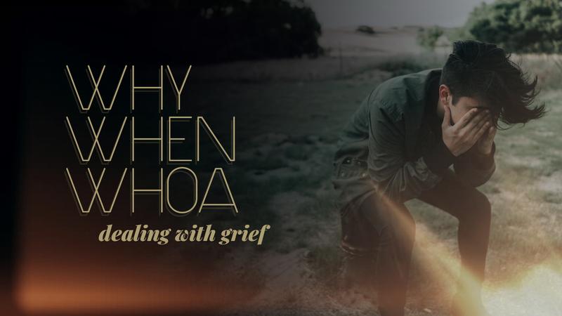 Why When Woah