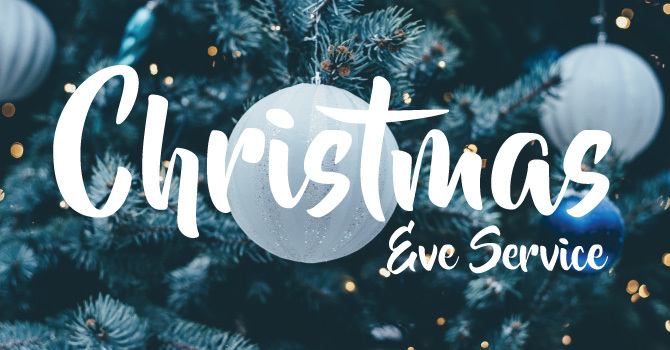 Christmas Eve Services Near Me.Christmas Eve Services Outreach St Columba S Anglican