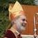 The Rt. Reverend Derek Hoskin (Bishop of Calgary - Retired)
