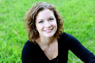Jenny Anderson