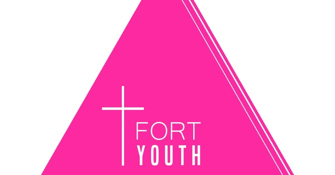 Fort Jr. Youth and Youth