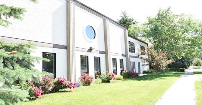 VAPC Congregational Profile image