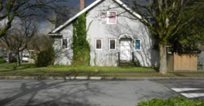 Hineni House image