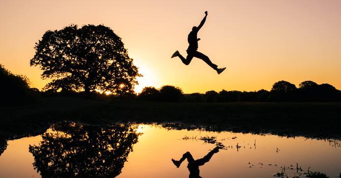 Affirming Faith, Celebrating Life image