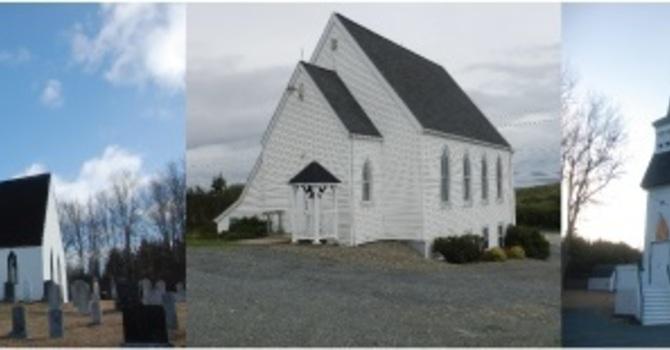 Parish of Seaforth