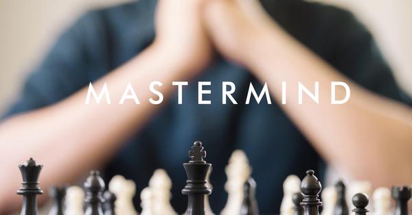 Mastermind Series