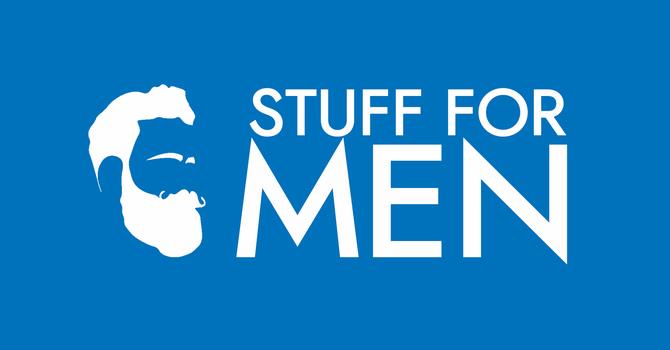 Stuff for Men