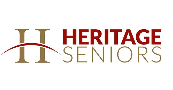 Heritage Seniors