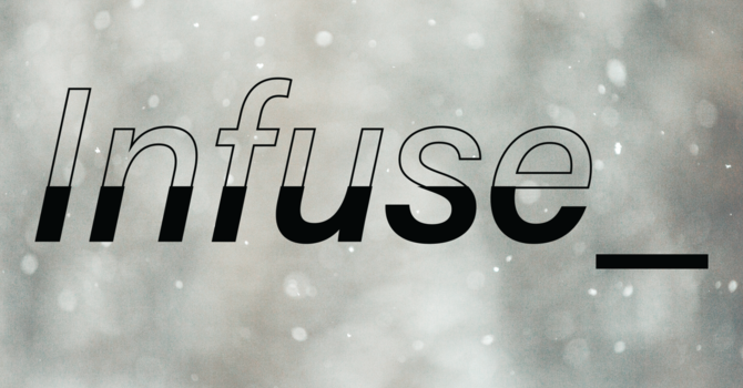 Infuse Youth Ministry
