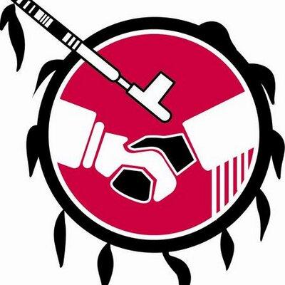 Stony Nakoda Logo