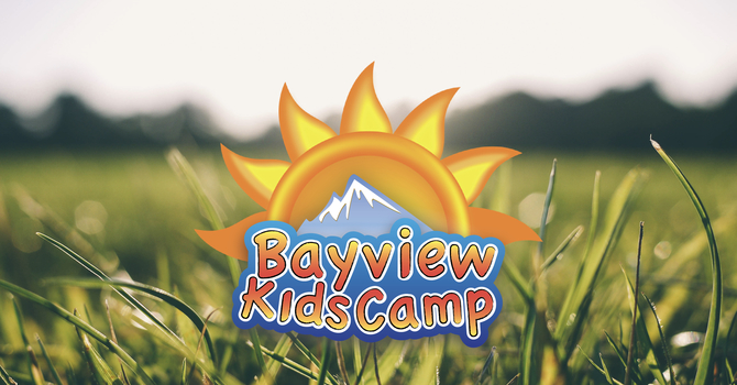 Bayview Kids Camp