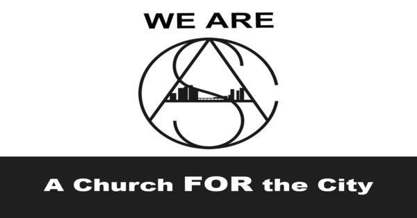 We are SAC