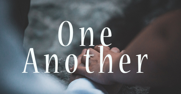 One Another