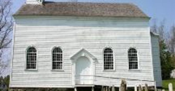 Parish of Clements