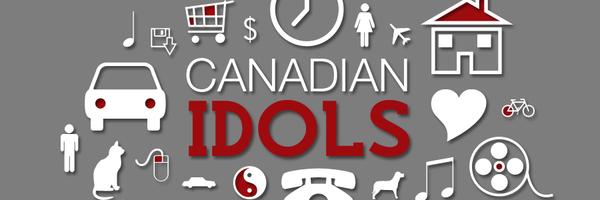Canadian Idols
