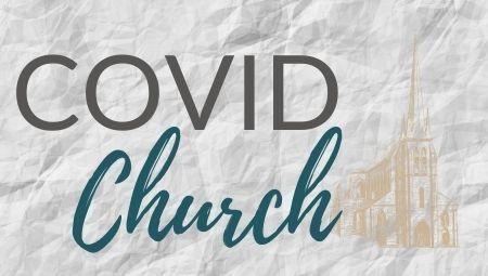 Covid Church