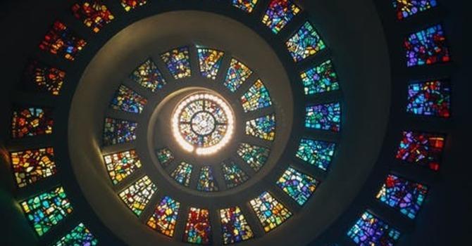 Exploring Faith and Spirituality