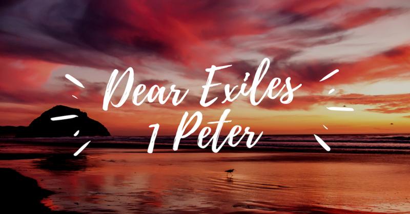 Dear Exiles