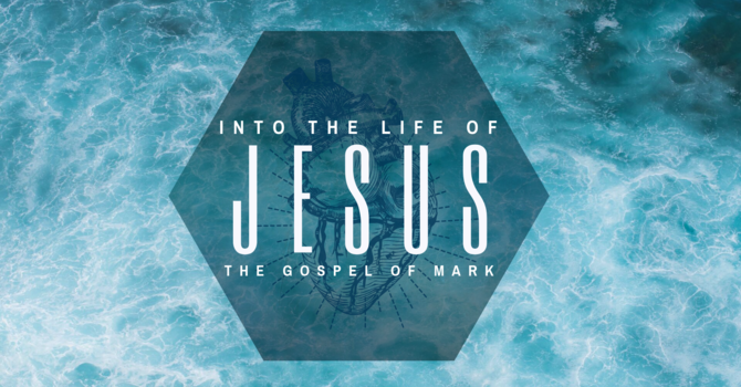 The Greatness of Jesus