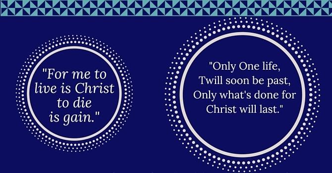 Missionary News   image