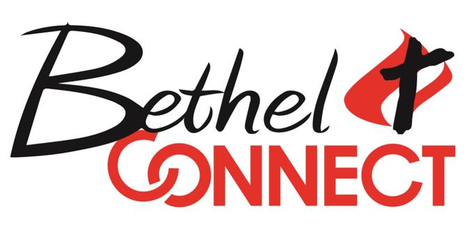 Bethel Connect