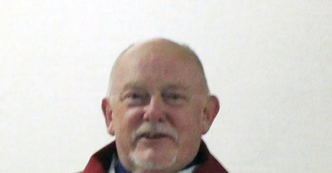 Ian Nestegaard Paul, Priest