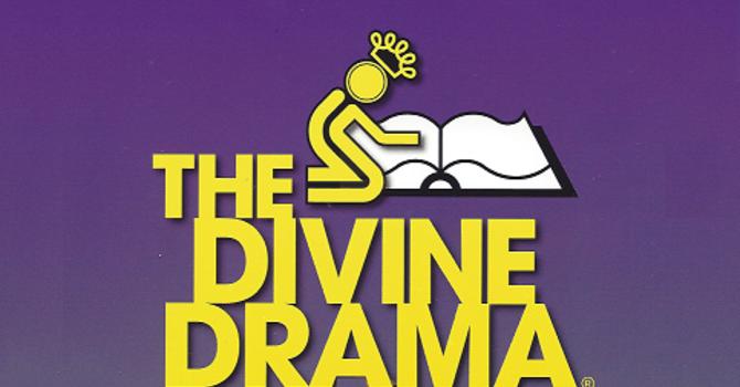 The Divine Drama