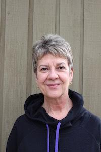 Heather Kelz