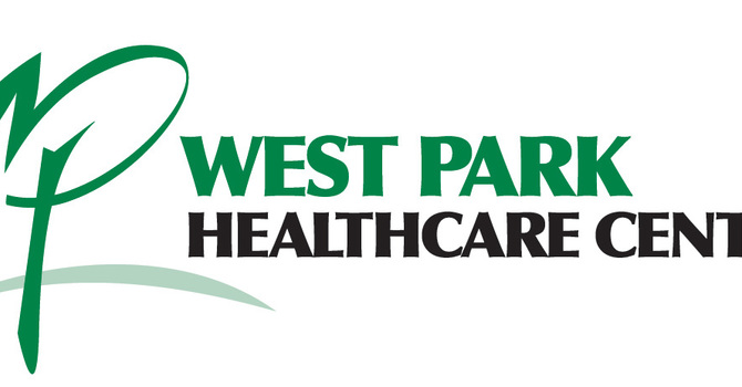West Park Health Centre Worship