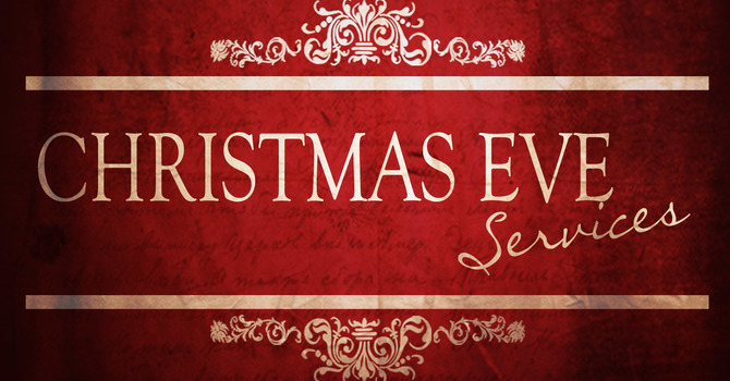 All-Ages Christmas Service