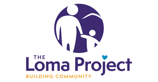 The Loma Project