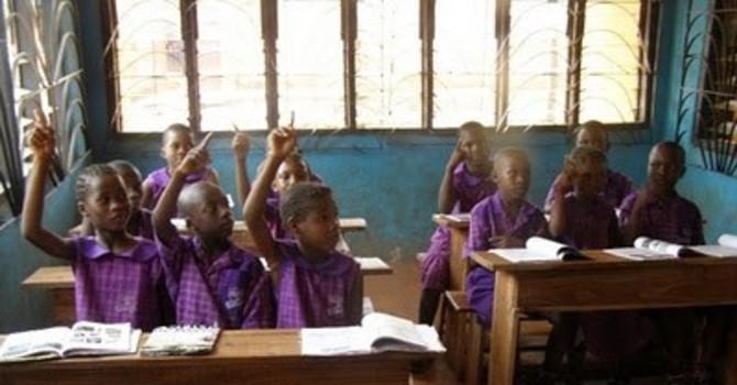 Gilgal International Schools